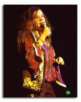 (SS3463252) Janis Joplin Music Photo