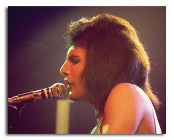 (SS3464565) Queen Music Photo