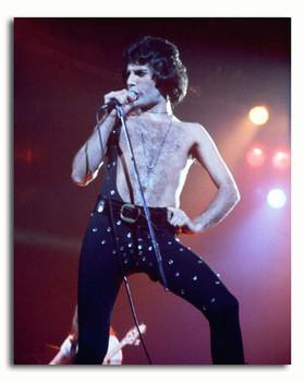 (SS3464578) Queen Music Photo