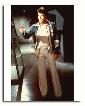 (SS3465072) Tony Anholt  Space: 1999 Television Photo