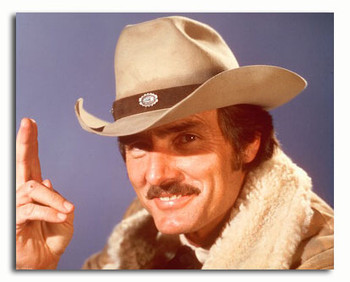 (SS3465462) Dennis Weaver  McCloud Movie Photo