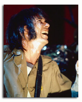 (SS3465579) Neil Young Music Photo