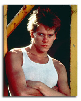 (SS3467399) Kevin Bacon Movie Photo