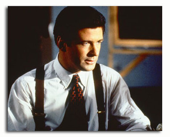 (SS3467516) Alec Baldwin Movie Photo