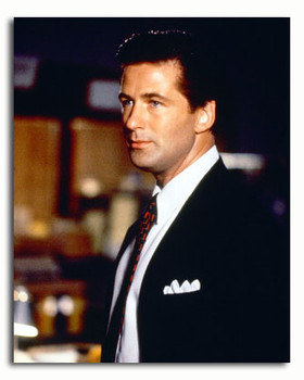 (SS3467542) Alec Baldwin Movie Photo