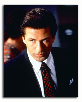 (SS3467555) Alec Baldwin Movie Photo