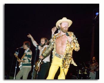 (SS3468036) The Beach Boys Music Photo