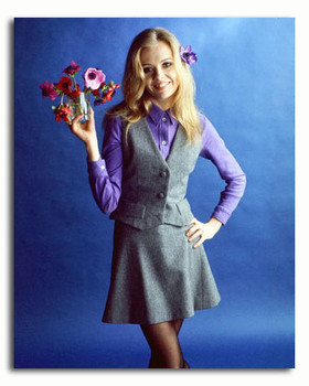 (SS3471247) Hayley Mills Movie Photo