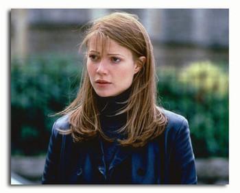 (SS3471728) Gwyneth Paltrow Movie Photo