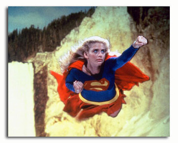 (SS3472508) Helen Slater Movie Photo