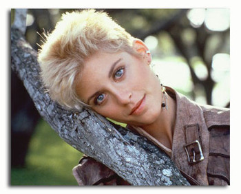 (SS3472534) Helen Slater Movie Photo
