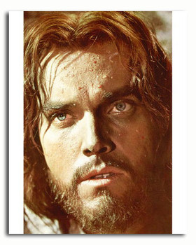 (SS3475992) Jeffrey Hunter Movie Photo