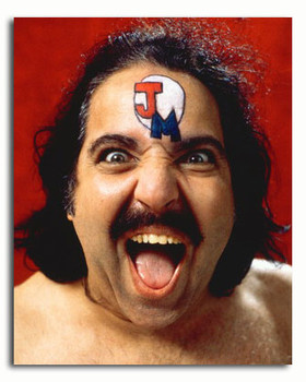 (SS3476148) Ron Jeremy Movie Photo