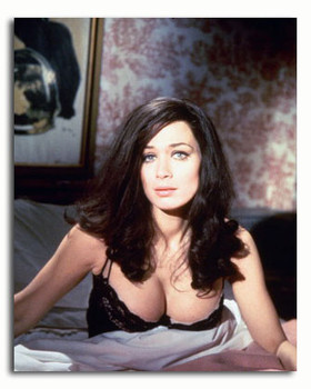 (SS3476421) Valerie Leon  Blood  Movie Photo