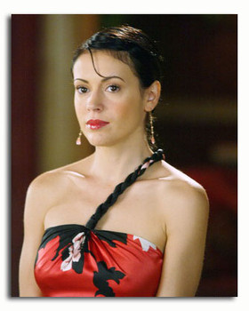 (SS3476746) Alyssa Milano Movie Photo