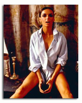 (SS3477838) Barbara Steele Movie Photo