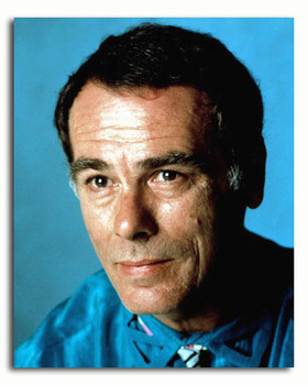 (SS3477864) Dean Stockwell Movie Photo