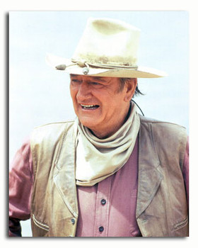 (SS3478189) John Wayne Movie Photo