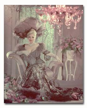(SS3478215) Mae West Movie Photo
