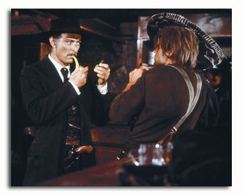 (SS3499977) Lee Van Cleef Movie Photo
