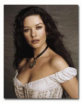 (SS3500315) Catherine Zeta-Jones Movie Photo