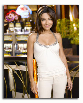 (SS3501589) Vanessa Marcil Movie Photo