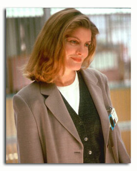 (SS3501823) Rene Russo Movie Photo