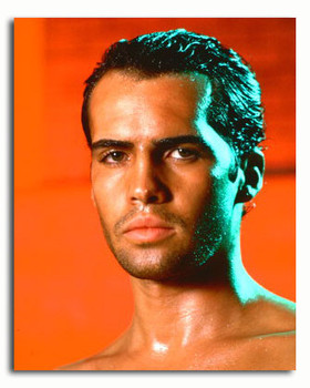 (SS3502200) Billy Zane Movie Photo