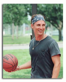 (SS3503110) Matthew McConaughey Movie Photo