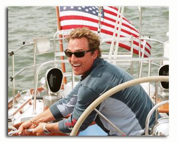 (SS3503136) Matthew McConaughey Movie Photo