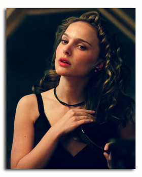 (SS3503409) Natalie Portman Movie Photo