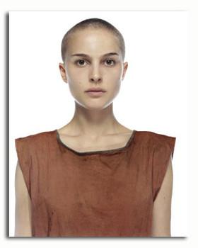 (SS3503422) Natalie Portman Movie Photo