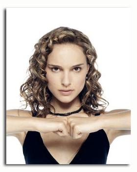 (SS3503448) Natalie Portman Movie Photo