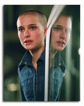 (SS3503474) Natalie Portman Movie Photo