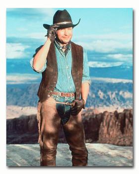 (SS3504722) Billy Crystal Movie Photo