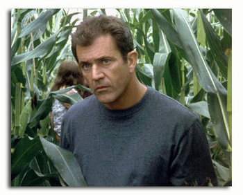 (SS3505424) Mel Gibson Movie Photo
