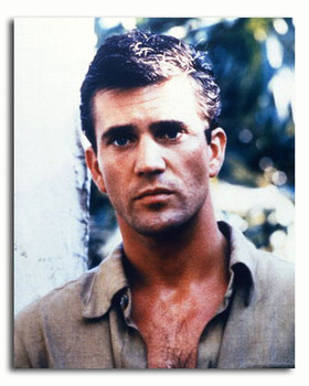 (SS3505437) Mel Gibson Movie Photo