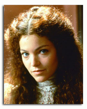 (SS3505918) Amy Irving Music Photo
