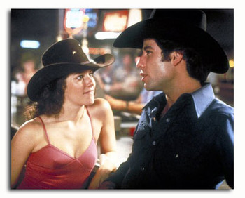 urban cowboy dating site