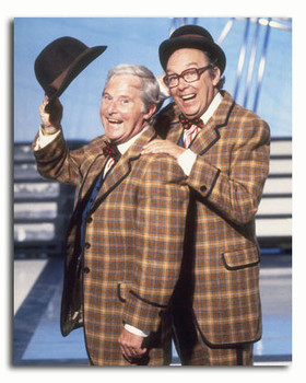 (SS3507387) Eric Morecambe Movie Photo