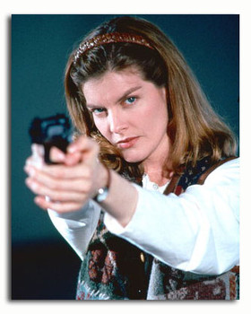 (SS3508011) Rene Russo Movie Photo