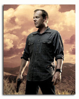 (SS3508310) Kiefer Sutherland Movie Photo