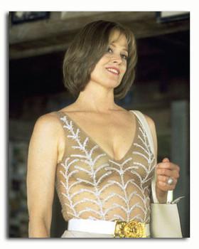 (SS3509220) Sigourney Weaver Movie Photo