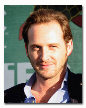 (SS3515304) Josh Lucas Movie Photo