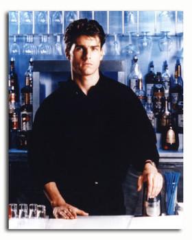 (SS3518112) Tom Cruise Movie Photo