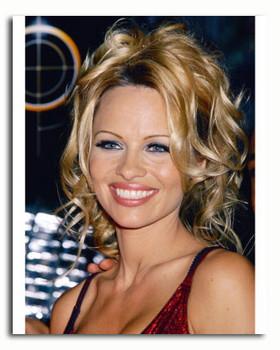 (SS3519620) Pamela Anderson Movie Photo