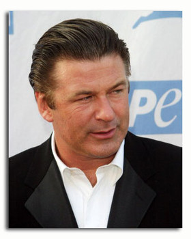 (SS3519802) Alec Baldwin Movie Photo