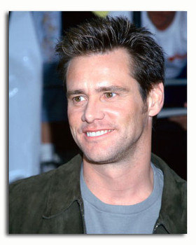 (SS3521050) Jim Carrey Movie Photo