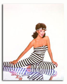 (SS3521401) Joan Collins Movie Photo