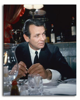 (SS3523897) David Janssen Movie Photo
